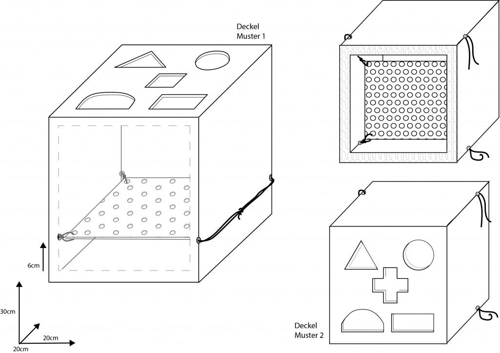 Spielbox 1.0